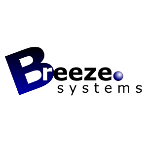 Breeze Systems DSLR Remote Pro
