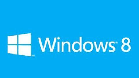 Fixing No Wifi in Windows 8 on a Macbook Pro in Boot Camp