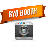 BYO Booth