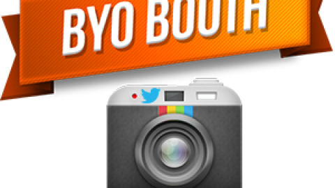 BYO Booth Release Adds Twitter Photo Support