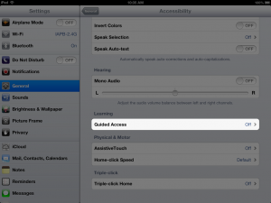 01-settings-guide-access