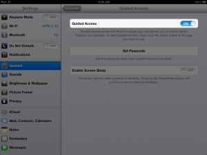 02-ipad-guided-access