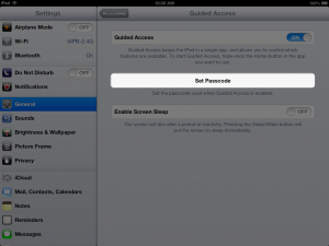 03-ipad-guided-access