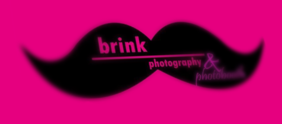 brink photography & photo booth