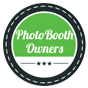 Photo Booth Owners