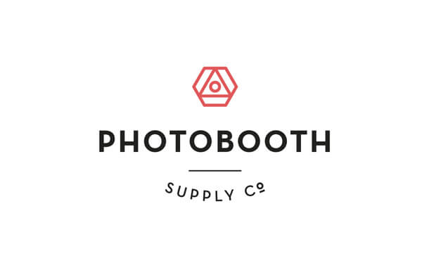 photobooth supply co