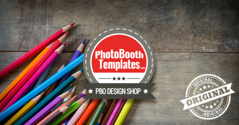 Photo Booth Templates Articles - Photo Booth Owners
